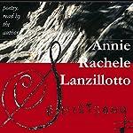 Schistsong | Annie Rachele Lanzillotto