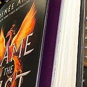 flame in the mist renee ahdieh pdf