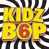 : Kidz Bop 6