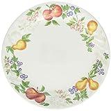 "Impressions Chutney 9"" Plate [Set of"