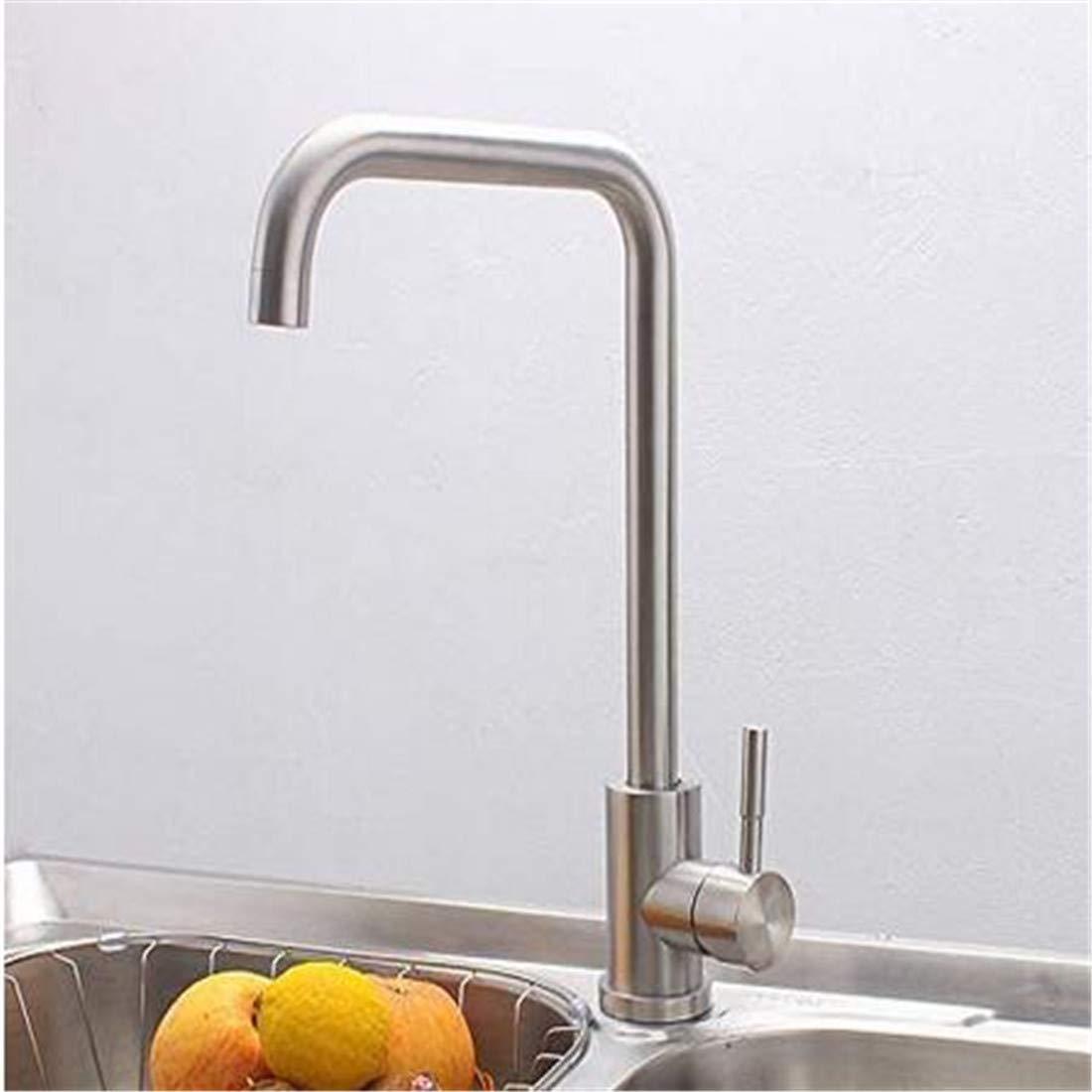 Wasserhahn Chrom Messing Retro Wasserhahn Thermostat Küchenarmatur Heißes Und Kaltes Wasser Waschbecken Sink Mischventil