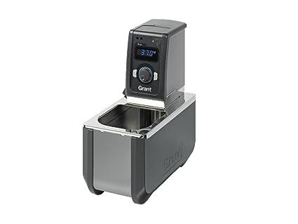 Amazon.com: otorgar Instrumentos Optima climatizada ...
