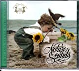 Nature Sounds, Twin Sisters Productions Staff, 1575830620