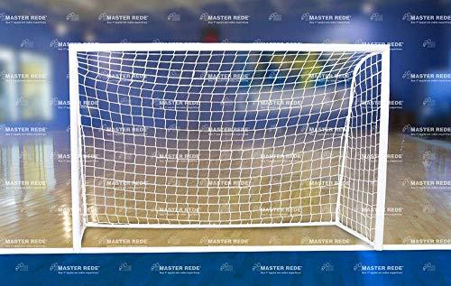 Rede Futebol Salão Tradicional Master