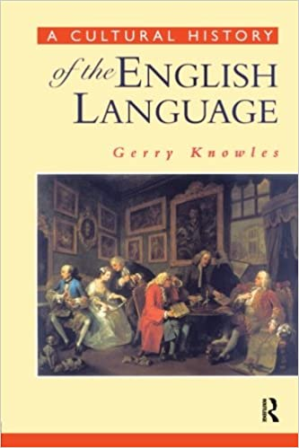 Amazon a cultural history of the english language the english a cultural history of the english language the english language series 1st edition fandeluxe Image collections