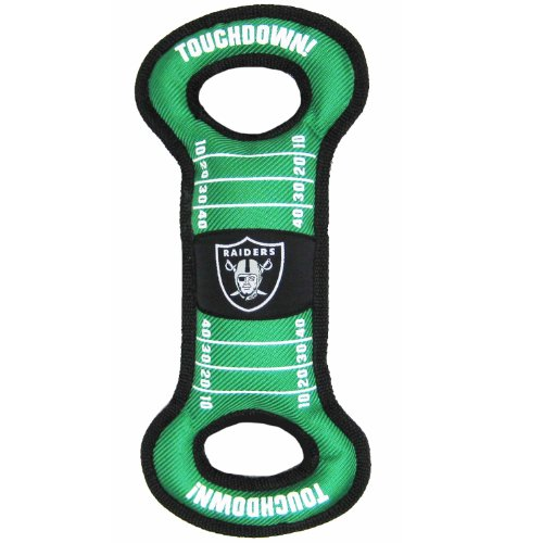 Used, NFL Football Field DOG TOY with Squeaker - 32 Teams for sale  Delivered anywhere in Canada