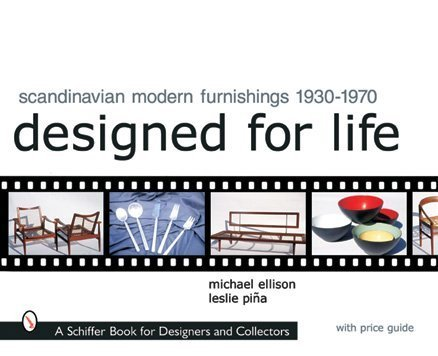 scandinavian-modern-furnishings-1930-1970-designed-for-life-schiffer-book-for-designers-collectors