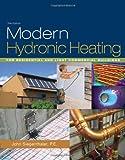 Modern Hydronic Heating 3rd Edition