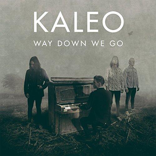 way-down-we-go