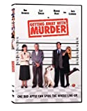 Getting Away With Murder poster thumbnail