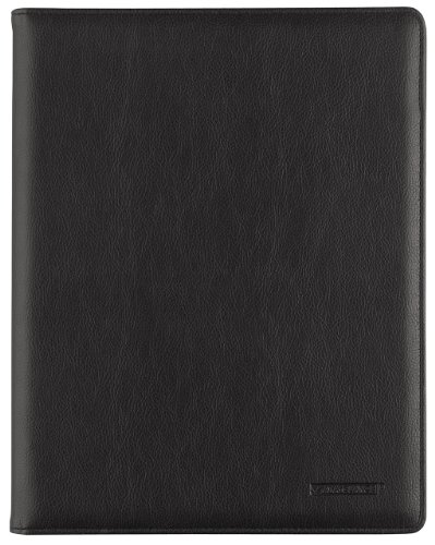 GLANCE 7029005 Executive Padfolio 2016 2017 product image