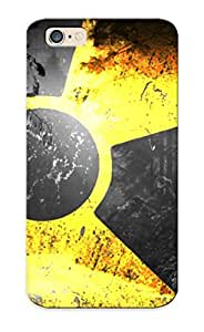 A1953912946 Case Cover, Fashionable Iphone 6 Case - Nuclear by lolosakes