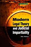 Modern Legal Theory and Judicial Impartiality, Ofer Raban, 1904385079