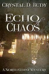 Echo of Chaos