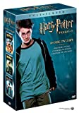 Harry Potter - Years 1-3 Collection (Harry Potter and the Sorcerer's Stone/Harry Potter and the Chamber of Secrets/Harry Potter and the Prisoner of Azkaban) (6-Disc DVD Set) (Full Screen Edition)