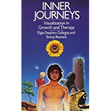 Inner Journeys: Visualization in Growth and Therapy