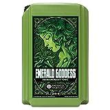Emerald Harvest 723931 Emerald Goddess Premium Plant Tonic, 9.46 L