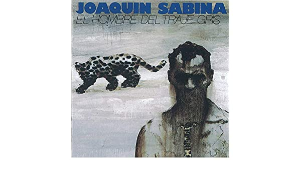 Nacidos para Perder by Joaquín Sabina on Amazon Music ...