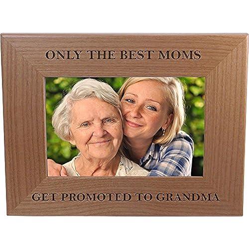 Photo Frames for Mom/grandma: Amazon.com