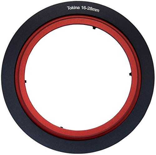 Lee Filters SW150 Mark II Adapter Ring for Tokina AT-X 16-28mm f/2.8 PRO FX Lens by Lee Filters
