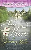 Two Hearts, Barbara Miller, 1419958119