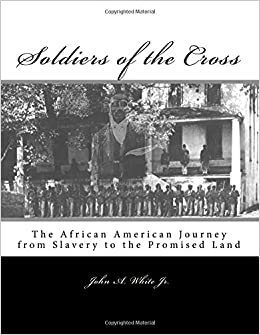 Cross the Water Blues: African American Music in Europe (American Made Music (Hardcover))