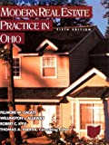 Ohio Modern Real Estate Practice, Fillmore W. Galaty and Wellington J. Allaway, 0793142296