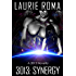 3013: SYNERGY: A 3013 Novella (3013: The Series)
