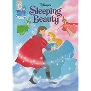 Disney's Sleeping Beauty (Disney Classic Series)