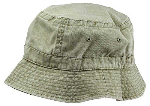 Khaki (Gilligan Hat)