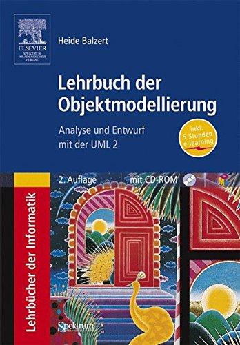 lehrbuch-der-objektmodellierung-analyse-und-entwurf-mit-der-uml-2