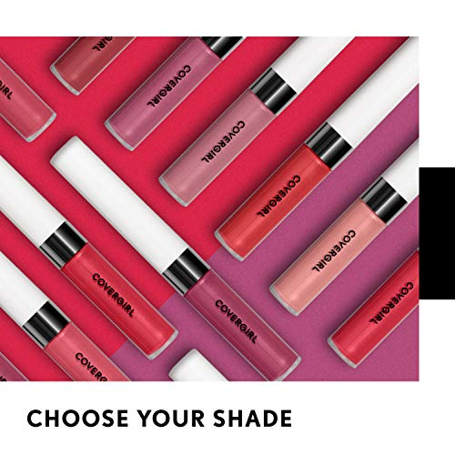 https://railwayexpress.net/product/covergirl-outlast-all-day-lip-color-with-topcoat-always-rosy/