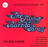 Red Album: Live Studio Party in Hollywood