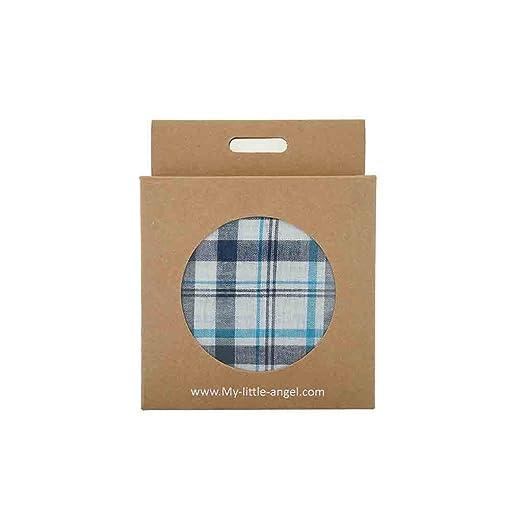 mla tx 008 handkerchief at amazon men s clothing store