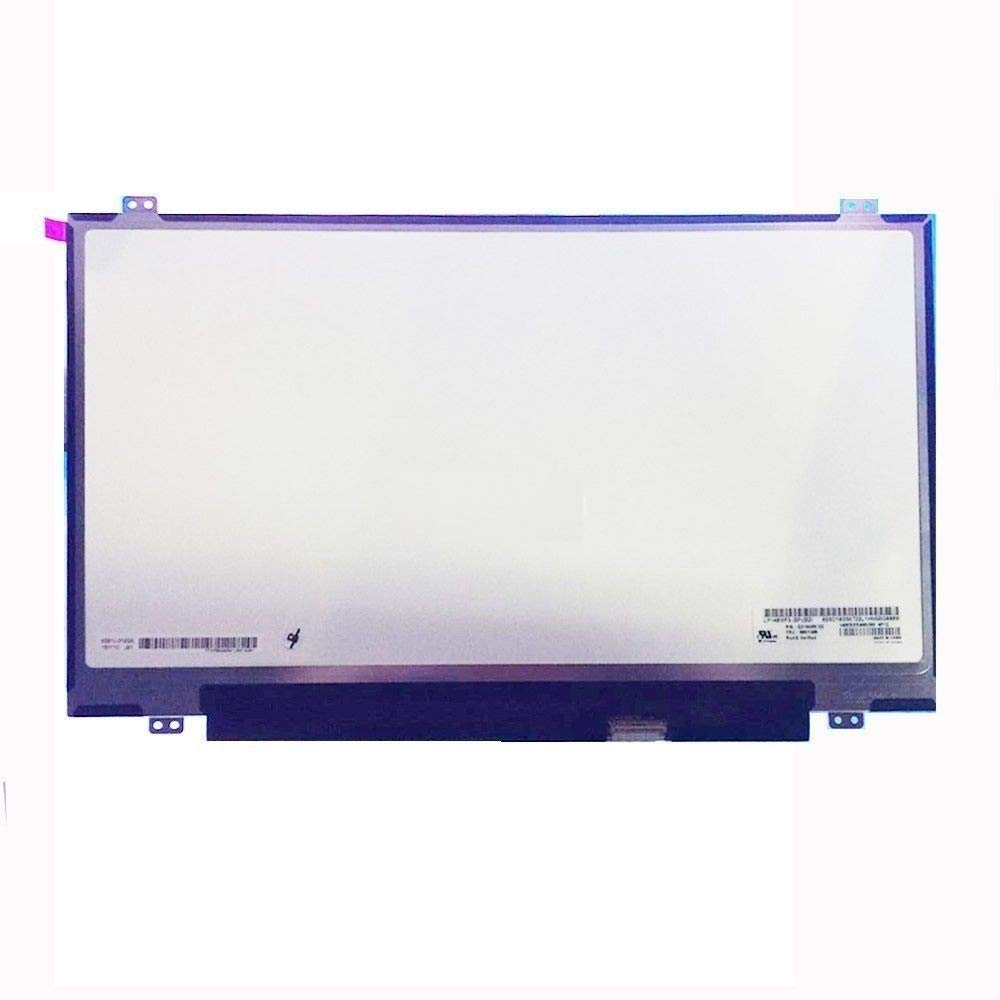 FRU 01LW092 14 FHD 1920x1080 IPS Display AG On Cell Touch Screen for Lenovo