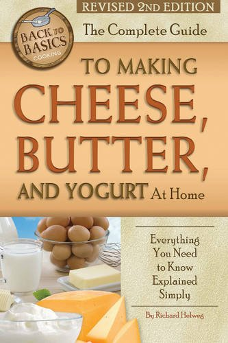 the-complete-guide-to-making-cheese-butter-and-yogurt-at-home-everything-you-need-to-know-explained-
