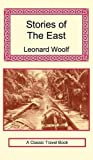 img - for Stories of the East (German Edition) book / textbook / text book