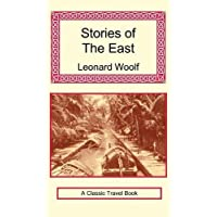 Stories of the East