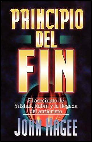 Book Principio Del Fin