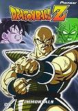 Dragonball Z, Vol. 6 - Immortals