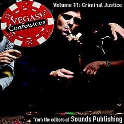 Vegas Confessions 11