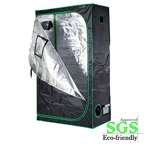 51SAQwrGgUL Quictent SGS Approved Eco-friendly 48