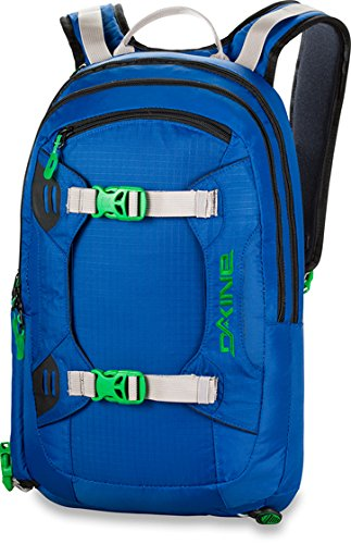 DAKINE Baker Men's Backpack 16 Litres