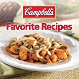 Campbell's Favorite Recipes