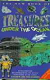 New Book of Treasures under the Ocean, Francis Dipper, 0761306404
