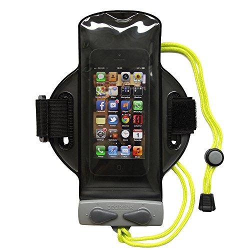 Aquapac Underwater Waterproof Camera Case - 6