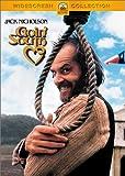 Goin' South poster thumbnail