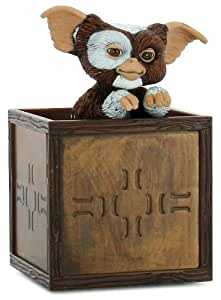 Gremlins GRE30664 - Figura de Gizmo en caja