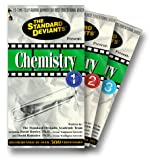 The Standard Deviants - Chemistry, Parts 1, 2 & 3