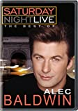 Saturday Night Live - Best of Alec Baldwin